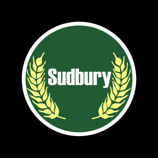 (c) Sudburyfoodbank.ca