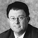 P. Berk Keaney
