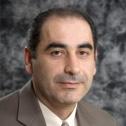 Abbas Homayed