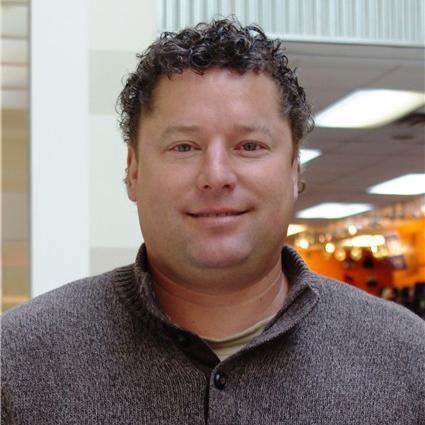 Bryan Dixon